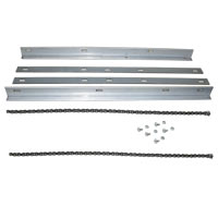 2-Foot-Chain-Drive-Extension-I-Rail