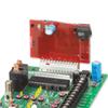 FDR-plug-in-option-card