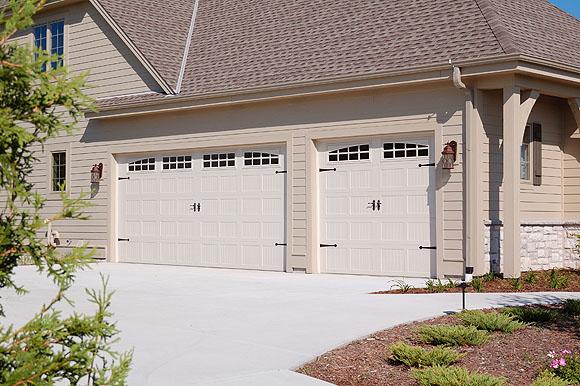 Garage Doors And Supply Tampa Orlando